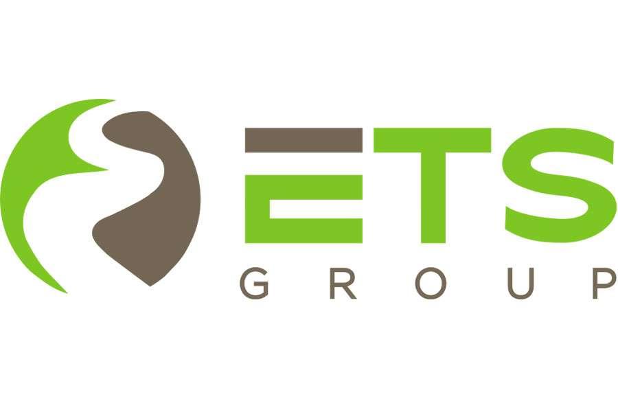 Строительная техника ETS Group